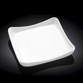 Dish WL‑991336/A