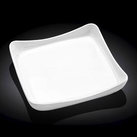 Dish WL‑991337/A