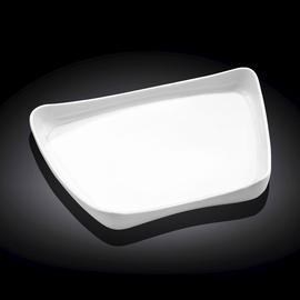 Dish WL‑991342/A