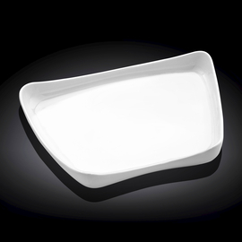 Dish WL‑991343/A