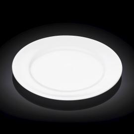 Тарелка обеденная 27 см WL‑991350/A