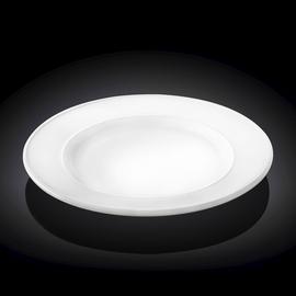 Тарелка обеденная 27 см WL‑991353/A
