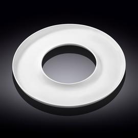 Блюдо круглое 30 см WL‑991370/A