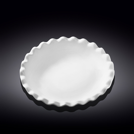 Тарелка 20,5 см WL‑991383/A