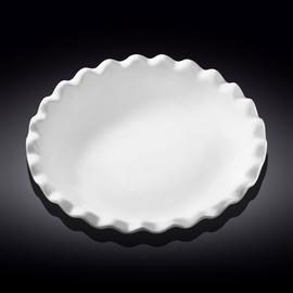 Блюдо 35,5 см WL‑991386/A