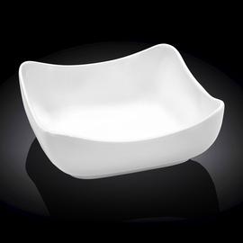 Bowl WL‑992907/A