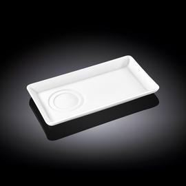 Dish WL‑996143/A