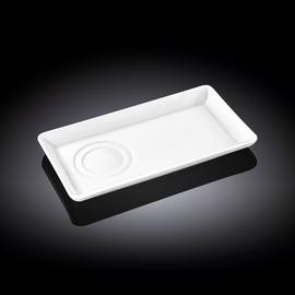 Dish WL‑996144/A