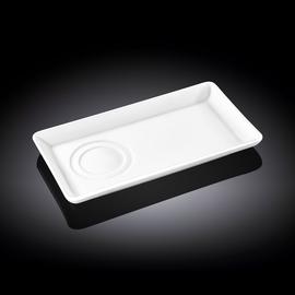 Dish WL‑996145/A