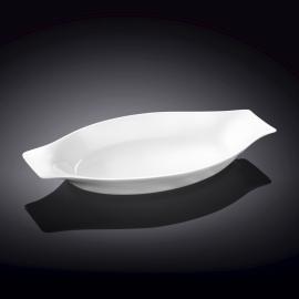 Baking Dish WL‑997011/A