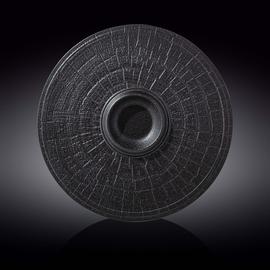 Round Platter WL‑663101/A