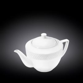 Tea Pot WL‑880110‑JV/A