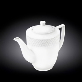 Coffee Pot in Gift Box WL‑880111‑JV/1C