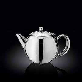 Чайник заварочный 500 мл WL‑551108/1C