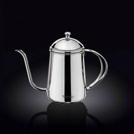 Чайник капельный 600 мл WL‑551112/1C
