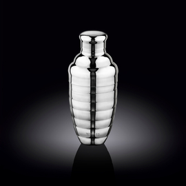 Cocktail Shaker WL‑552014/A