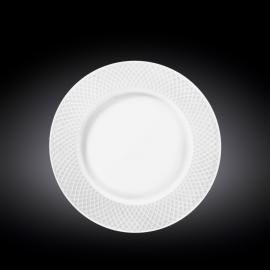Набор из 6-ти десертных тарелок 20см WL‑880100/6C