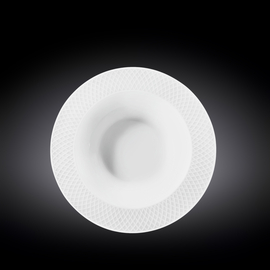Deep Plate Set of 2 in Gift Box WL‑880102/2C