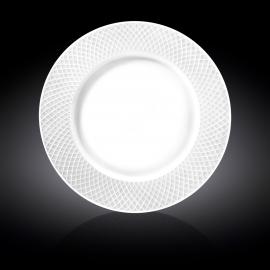 Блюдо круглое 30,5 см WL‑880118/1C