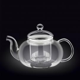 Чайник заварочный 1550 мл WL‑888814/A
