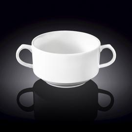 Soup Cup WL‑991230/A