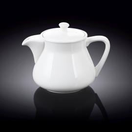 Tea Pot in Colour Box WL‑994002/1C