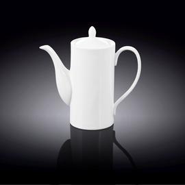 Coffee Pot in Colour Box WL‑994008/1C