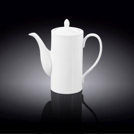 Coffee Pot WL‑994008/A