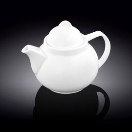 Tea Pot in Colour Box WL‑994009/1C