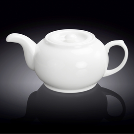Tea Pot in Colour Box WL‑994011/1C