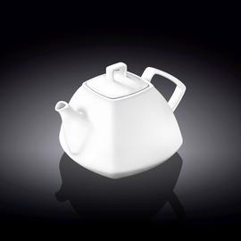 Чайник заварочный 1050 мл WL‑994041/1C