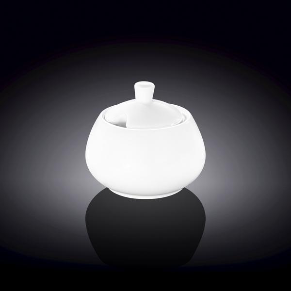 Sugar Bowl in Colour Box WL‑995043/1C