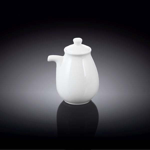 Soy Bottle WL‑996015/A