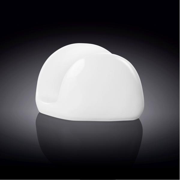Салфетница 11x8 см WL‑996093/A