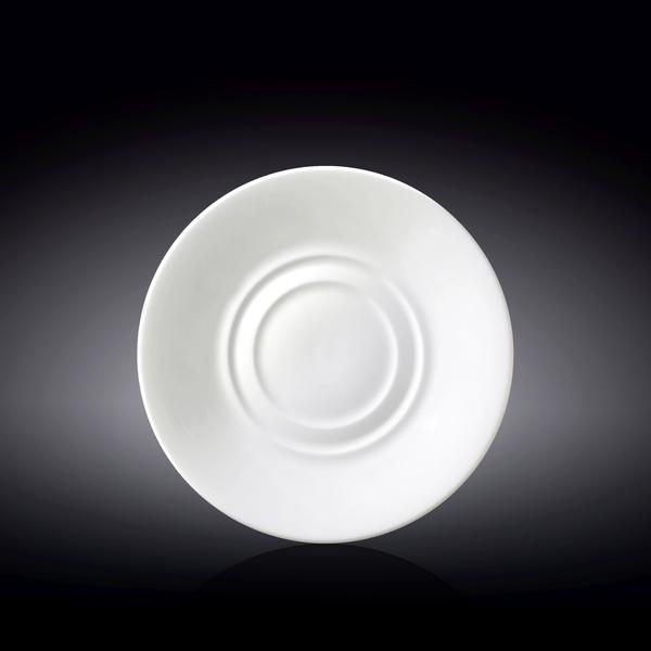 Multi-Use Saucer WL‑996099/A