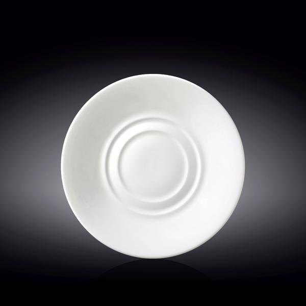 Блюдце 15 см WL‑996100/A