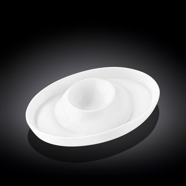 Egg Cup WL‑996151/A
