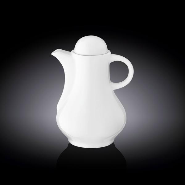 Soy Bottle WL‑996155/A
