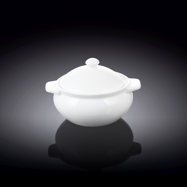 Baking Pot WL‑997000/A