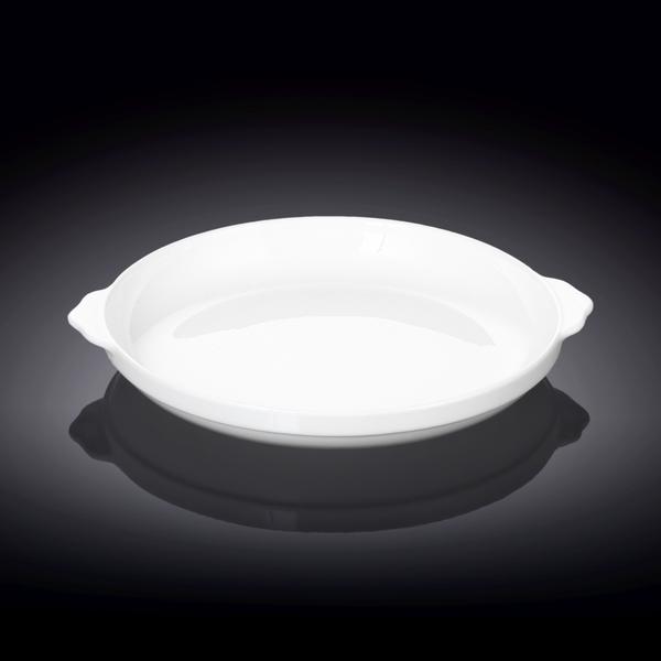 Baking Dish WL‑997003/A