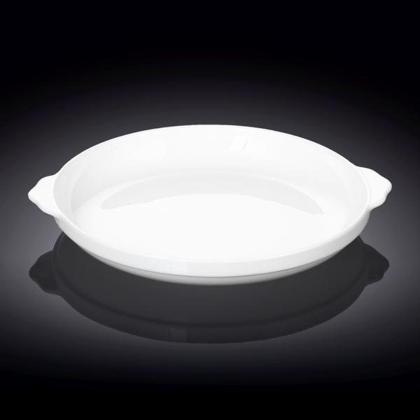 Baking Dish WL‑997004/A