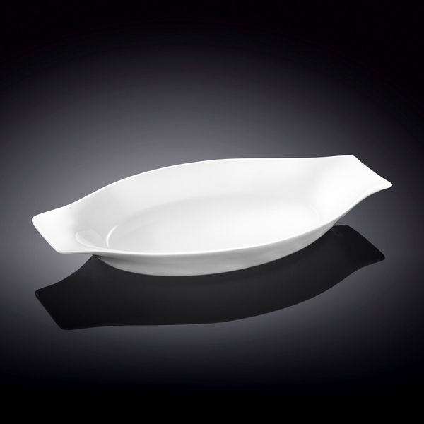 Форма для запекания 25,5 см WL‑997011/A