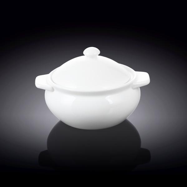 Baking Pot in Colour Box WL‑997015/1C