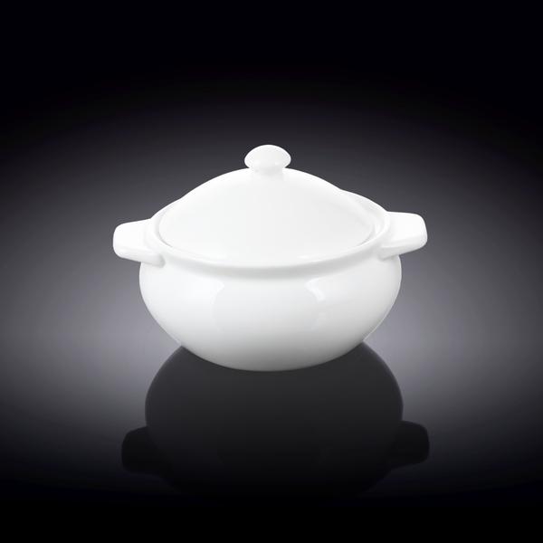 Baking Pot in Colour Box WL‑997016/1C