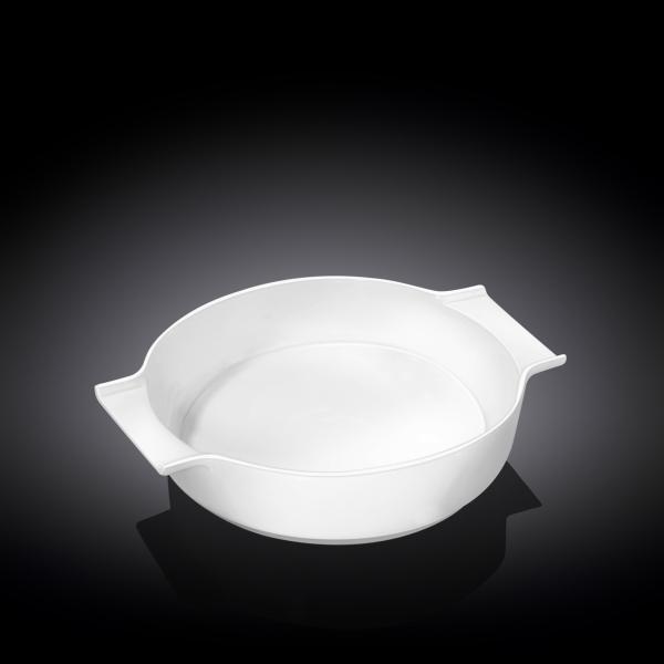 Baking Dish With Handles WL‑997021/1C