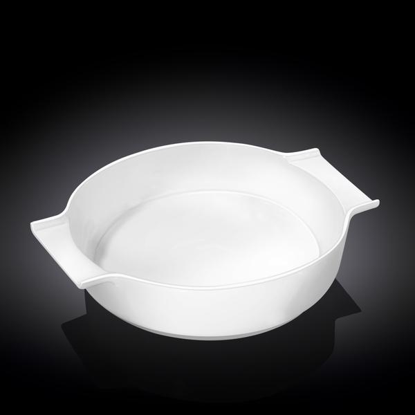 Baking Dish With Handles WL‑997022/1C