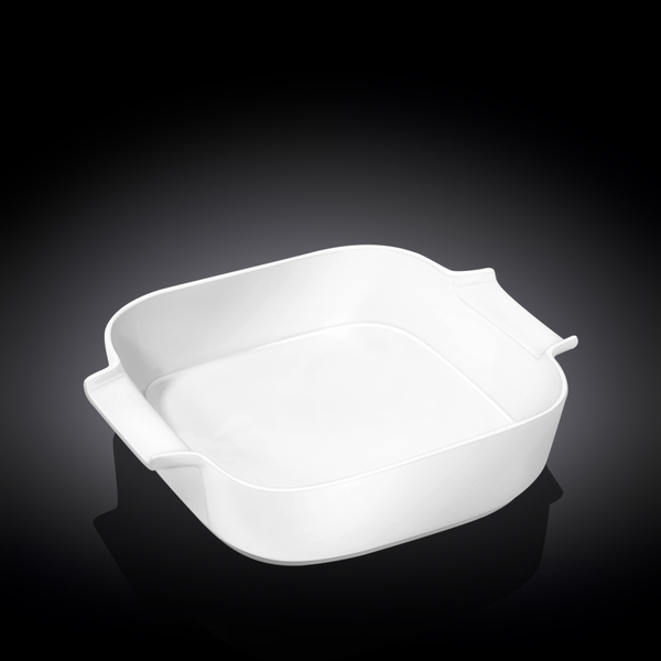 Baking Dish With Handles WL‑997025/1C
