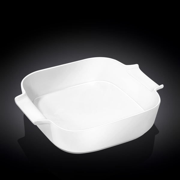 Baking Dish With Handles WL‑997026/A