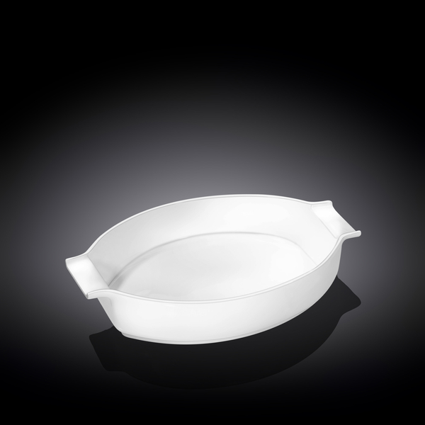 Baking Dish With Handles WL‑997027/1C