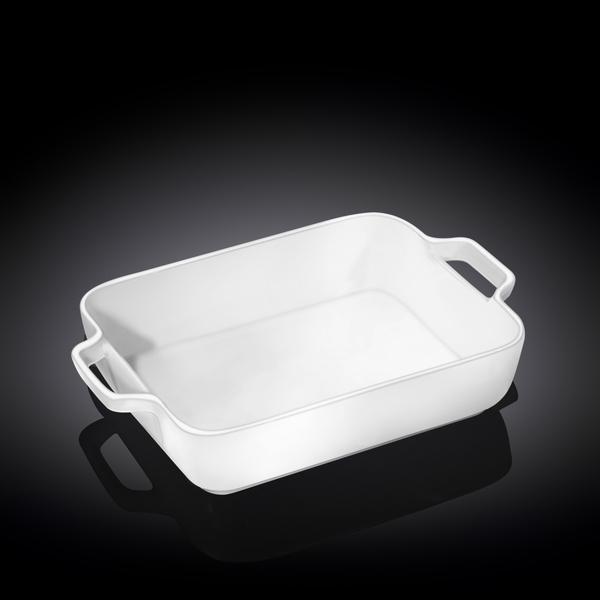Baking Dish With Handles WL‑997031/1C